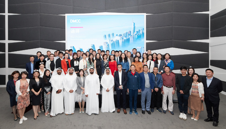 2019 march CMO