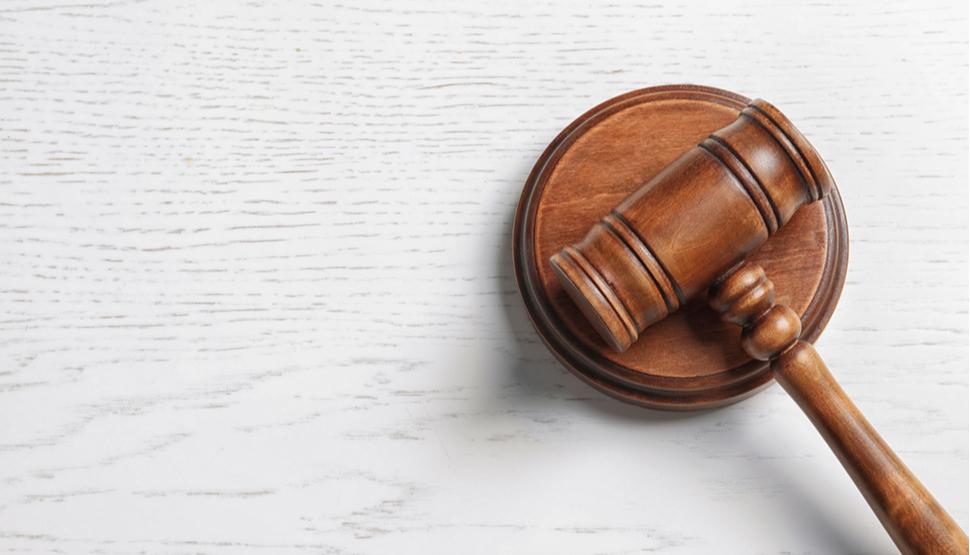 Legal Corner- Limitation Periods