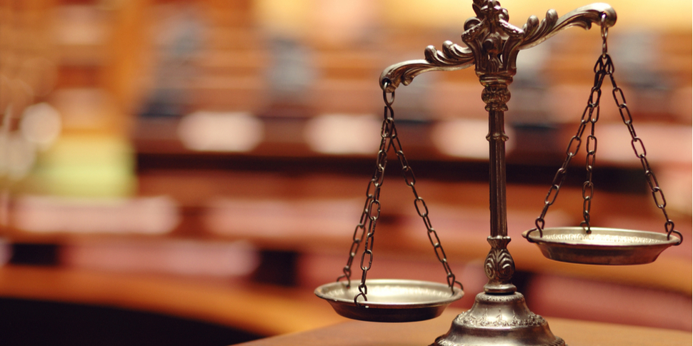 Legal Corner UAE Competition Law – Now Effective